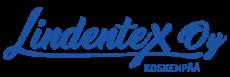 Lindentex Oy Logo